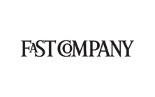 12800x800fast-company-logo