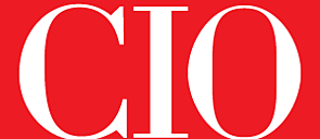 CIO_logo_300x300-321877-edited