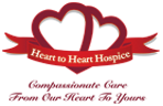 Heart_to_Heart_logo.png