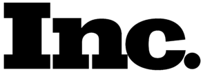 Inc._magazine_logo