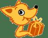 KangoGift Logo