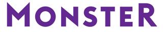 Monster_Jobs_logo_logotype.png