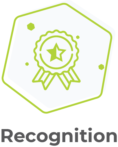 Recognition-1