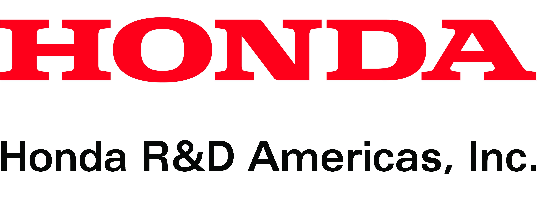 Honda-RD-America-Logo