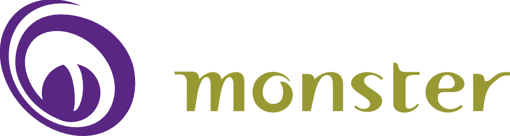 Monster-logo-1999
