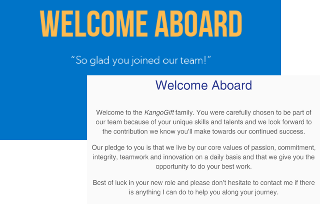 Welcome_combined